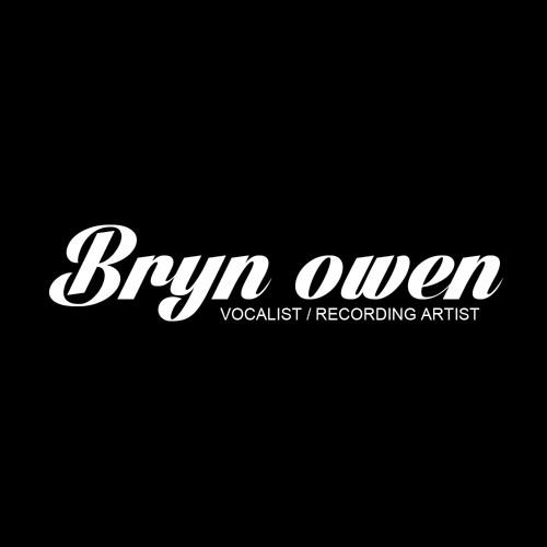 Bryn Owen - A.W.O.L
