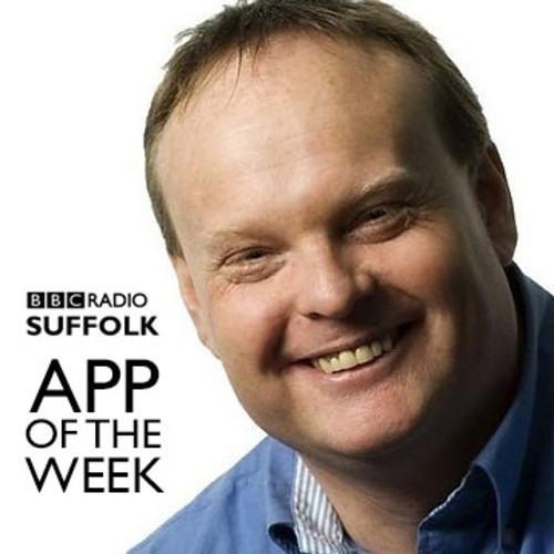 App Of The Week Monday 18th November 2013