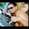 Achko Machko Yo Yo Haney Singh Mix By Dj Raghav
