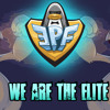 Club Penguin Operation Puffle OST We Are The Elite