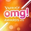 JKT48 - Koisuru Fortune Cookies @ Yahoo! OMG Awards 2013