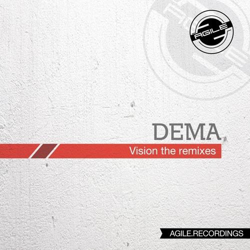 Dema - Vision (The Junkies Remix)