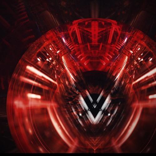 VisionZ - Let The Light feat Jodie Elms (J:Kenzo Remix)