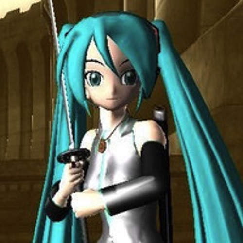 Vocaloid English and not