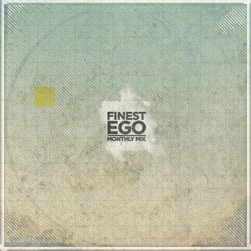"""Finest Ego 