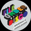 File Under Disco 09 - Various Artists - Original & Unreleased Vol. 1 - VINYL RELEASE - Clips