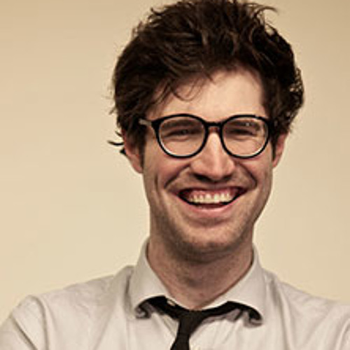 Dan Schreiber interview (Humour Me Comedy Podcast)