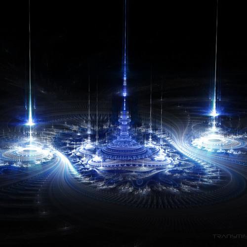 NeoDodovic -  Transmission of love