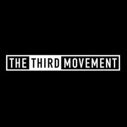 The Third Movement - November 2013