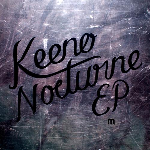 Keeno - Nocturne