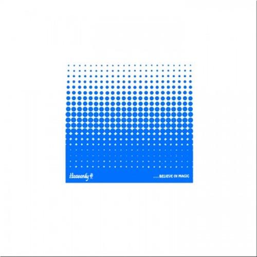 69) Mark Lanegan & Duke Garwood - Cold Molly (Roman Remains remix)