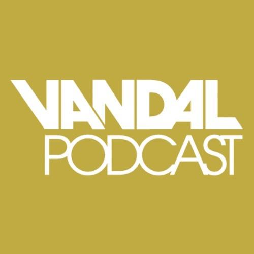 (11/2013) SKS - Vandal Podcast 015