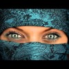 Mtb-Dj  , House MuSic Arabic :D (ibrahim)