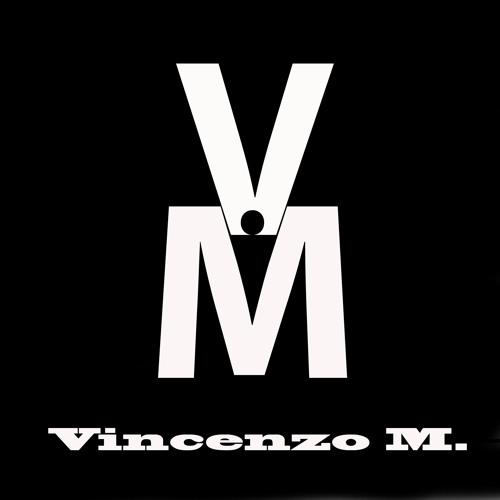 Biggie Smalls vs Eminem - (Vincenzo M. Remix)