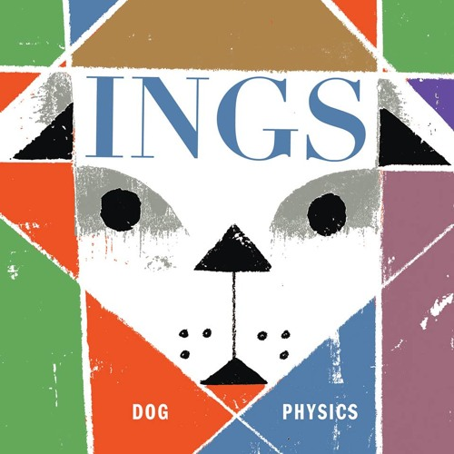 Dog Physics