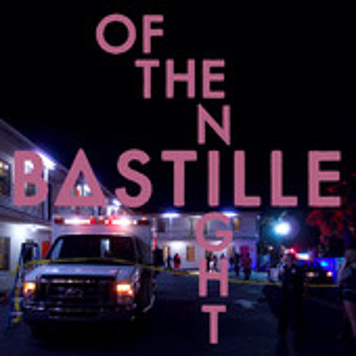 Bastille - Of The Night (Icarus Remix)
