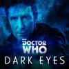 Doctor Who: Dark Eyes 2 (teaser trailer)