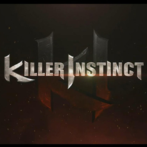 Killer Instinct (2013) - Music Teaser Suite #2