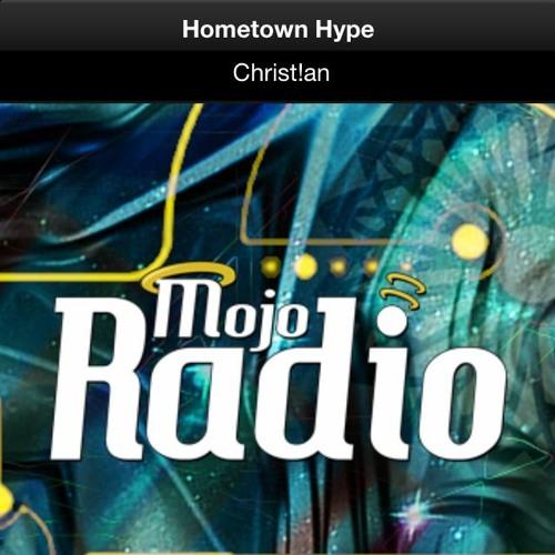 Hometown Hype - future bass mix