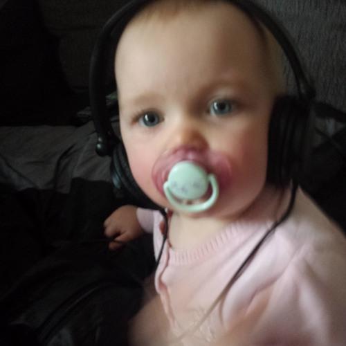 NOV MIX BABY