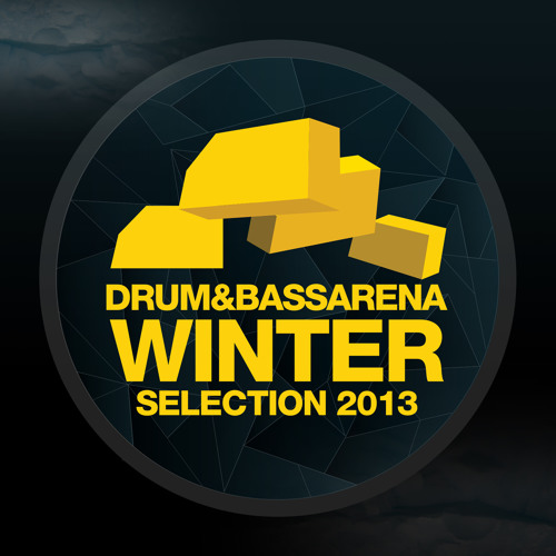 The Prototypes - Abyss VIP (Drum&BassArena Winter Selection 2013 Exclusive)
