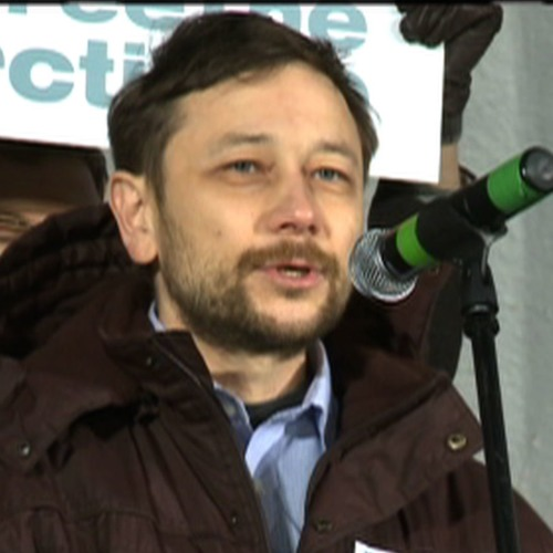2 Months After Russia's Jailing of Arctic 30, Greenpeace Urges Their Release at Warsaw Summit