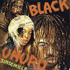 Black Uhuru-Stalk Of Sinsemilla (Rubber Soul- 100 Pound Stem Rmx  *Net Sample No Mixdown