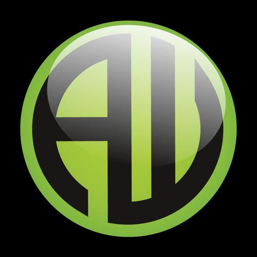 Alex Whitcombe - Live Mix (January 2012)