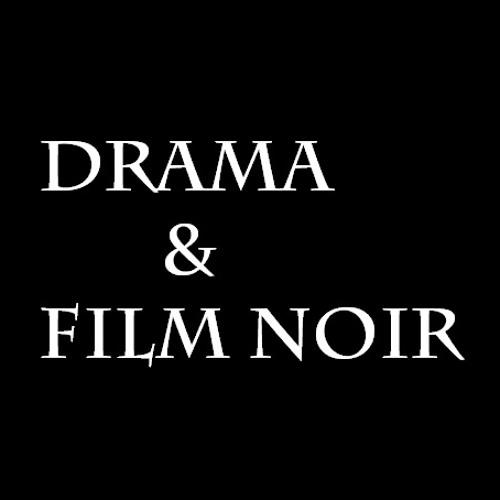 Simon Kölle: Drama - Res Dej Inte!