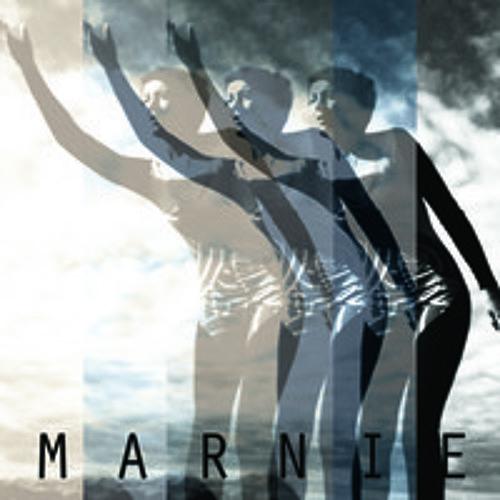 Marnie (Ladytron) - 'The Hunter' (Alex Whitcombe & Simon Duffy remix)