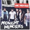 Don't Forget Where You Belong (Instrumental)
