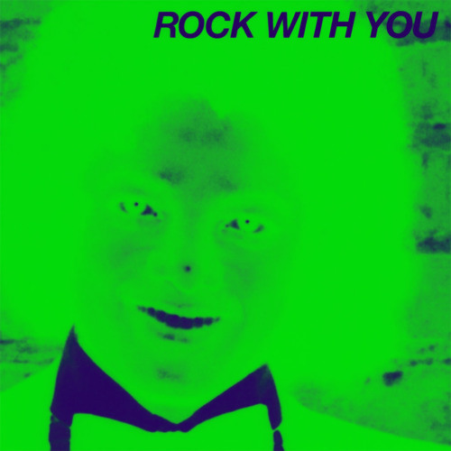 "105. Michael Jackson ""Rock With You"" (1979)"