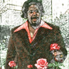 106. Barry White