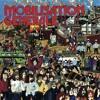 V/A MOBILISATION GENERALE Protest and Spirit Jazz From FRANCE 1970-1976 > TEASER