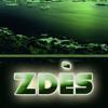 Mixtape By Zdès Hip Hop Funk Ragga Mp3