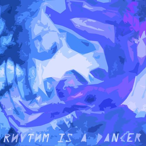 """110. Snap """"Rhythm Is A Dancer"""" (1992)"""