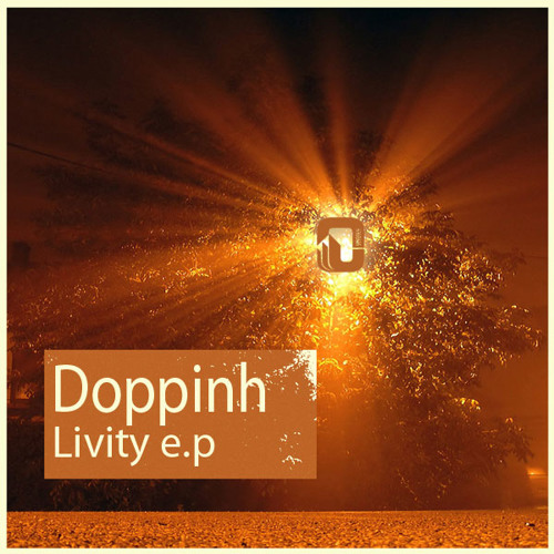 Doppinh - Feel Good (Original Mix)