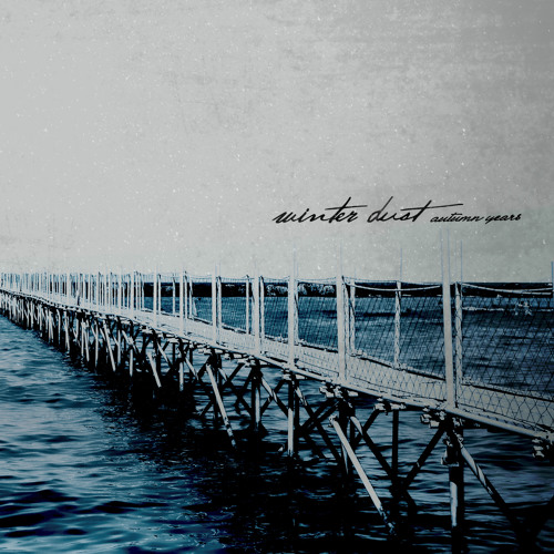 Download Winter Dust - Early Grey Mornings