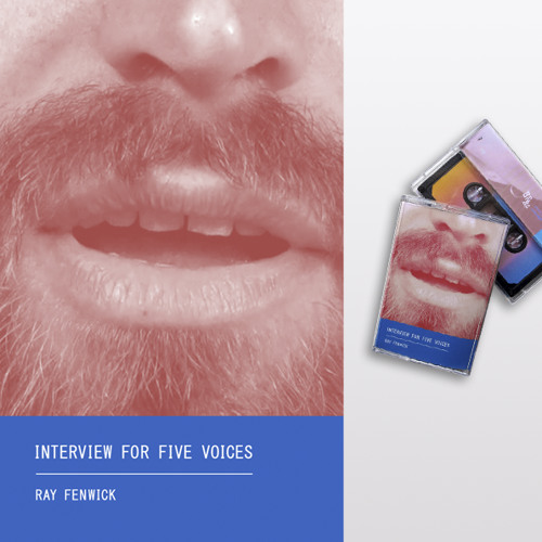 sicsic066 - Ray Fenwick - Interview for five Voices