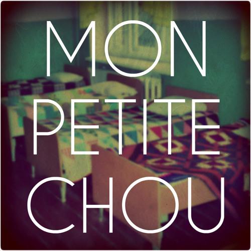 Mon Petite Chou