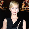 Direct from Hollywood: Why Did Jennifer Lawrence Cut Her Hair?