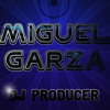 Live It Up -Jennifer Lopez Ft Pitbull  (MiguelGarzadj)