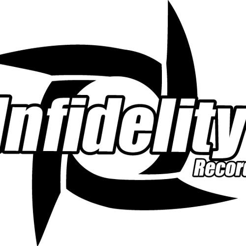 Shufunk & Deli J ft. Danja MC - 'Revolver' - Infidelity Records FREE DOWNLOAD