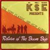 KSE - Jazz Feel(download full album in description)