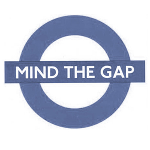 MIND THE GAP (Musical PSA) feat. Mike Relm