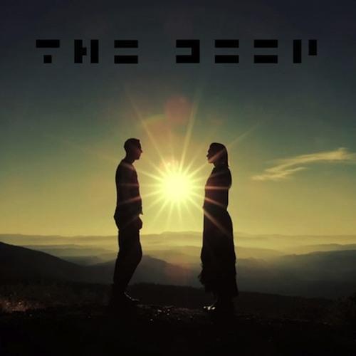 The Deep - Singular Silence (Snasen Remix)