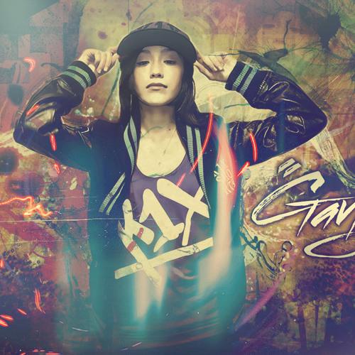 """""""Vive en mi"""" feat Gavlyn Produced By A June & Jbeat"""