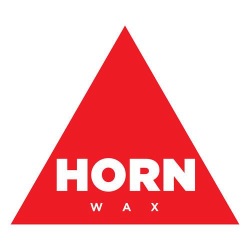 Horn Wax Seven
