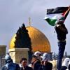 التغريبة الفلسطينية-صامتٌ لو تكلم