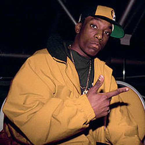 big L FLAMBOYANT (ratatat Remix)